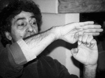 Mario Mariotti