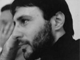 Luciano Bartolini
