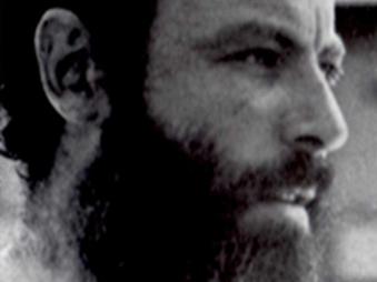 Corrado D'Ottavi