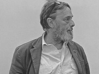 Paolo Della Bella