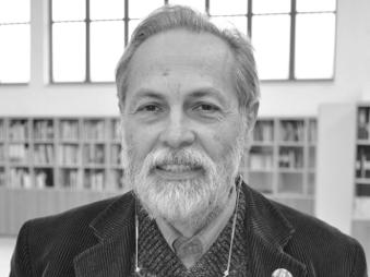 Aldo Frangioni