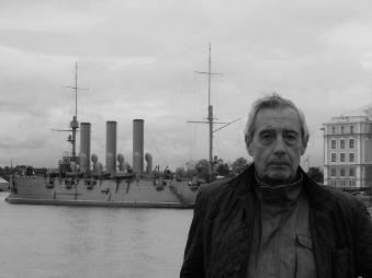 Gianni Emilio Simonetti