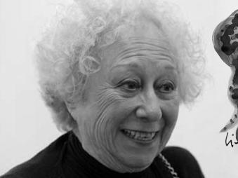 Lucia Marcucci