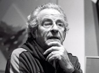 Franco Giuli