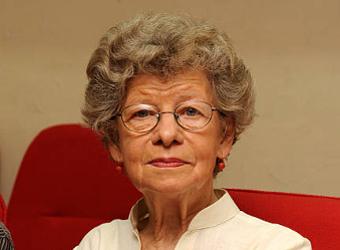 Wanda Casaril
