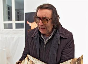 Vittorio Fava