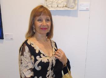 Anna Giagnorio