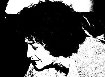 Teresa Pollidori